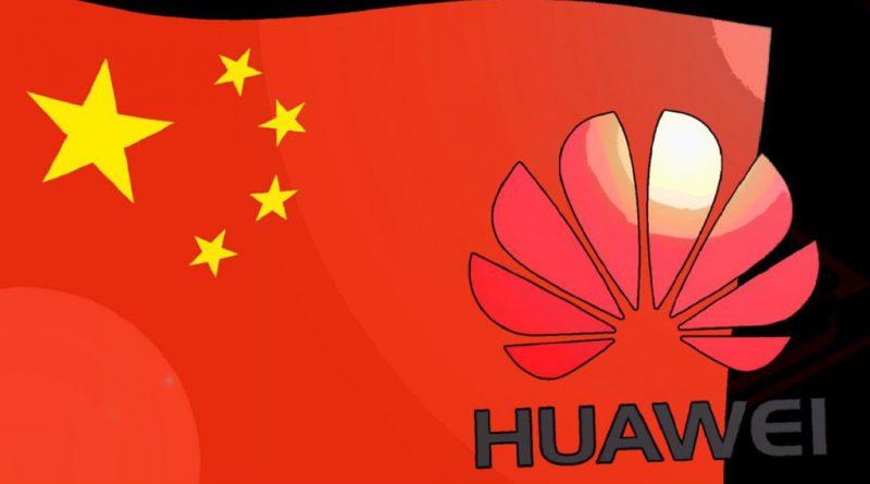 Якщо справа доходить до ущільнення, Huawei в скрутному становищі. Вони не підуть далеко без процесорів