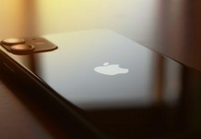 iPhone не для студентів – ця історія лише це доводить
