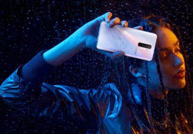 Зразкова фотографія зі збільшенням Realme X3 SuperZoom збиває вас! Побачте самі